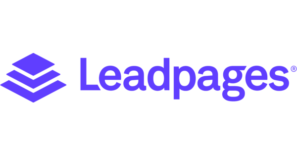 Our Leadpages And Drip PDFs
