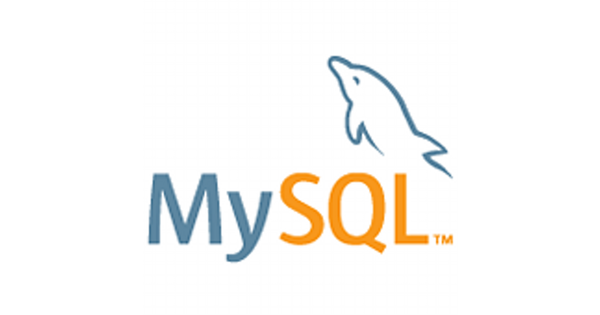 python mysql connector Reviews 2019: Details, Pricing, & Features | G2