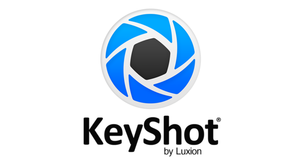 KeyShot Reviews 2019: Details, Pricing, & Features | G2