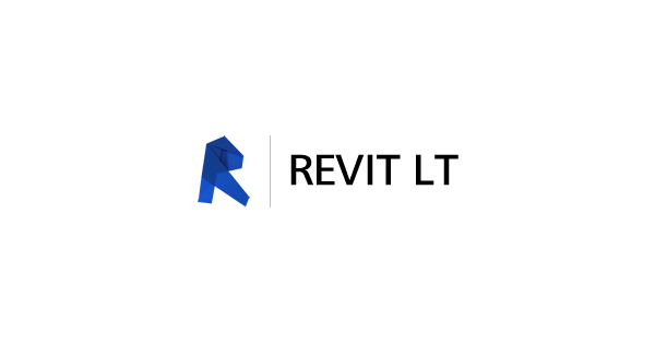 Revit LT Reviews 2019: Details, Pricing, & Features | G2