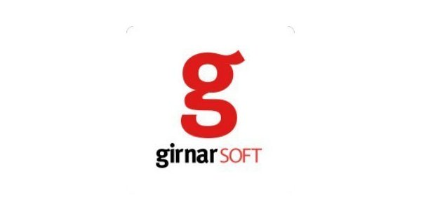 Girnar Software (SEZ) Private Limited Pricing | G2