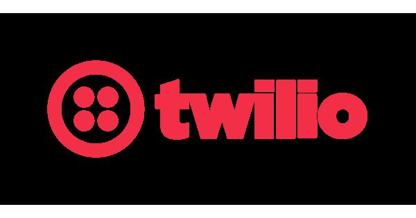 Twilio Reviews 2019 | G2