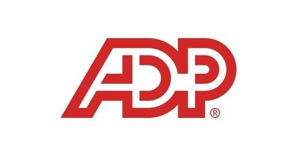 adp payroll workcenter enterprise