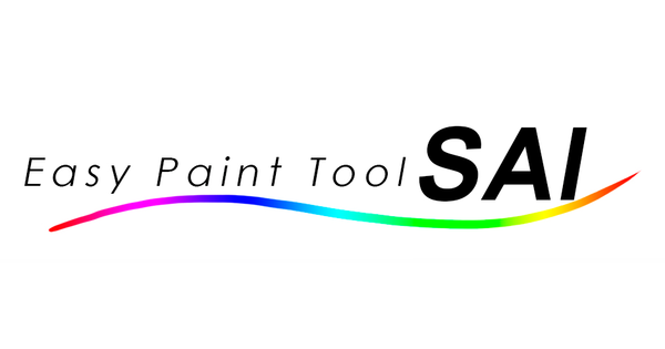 paint tool sai full version no trial download