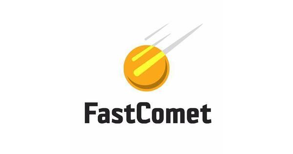 FastComet Pricing 2020 | G2