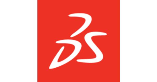 Solidworks 3d Cad Reviews 2020 Details Pricing Features G2