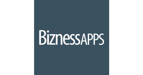 BiznessApps Reviews 2019: Details, Pricing, & Features | G2
