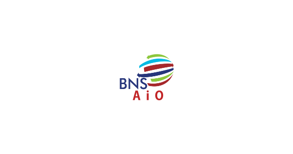 BNS AiO Pricing | G2