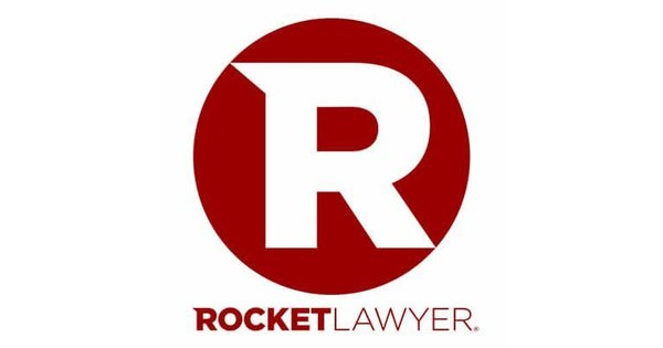 Rocket Lawyer Reviews 2019: Details, Pricing, & Features | G2