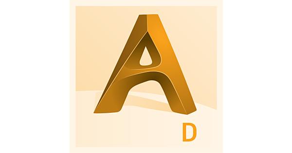 Alias Reviews 2020 Details Pricing Features G2