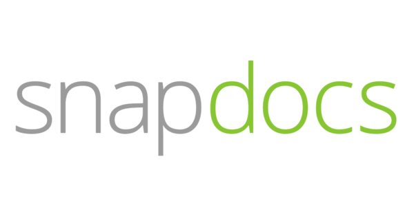 SnapDocs Reviews 2019: Details, Pricing, & Features   G2