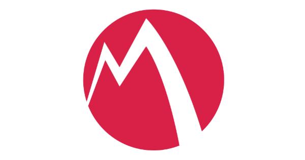 MobileIron UEM Reviews 2019: Details, Pricing, & Features | G2