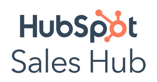 Hubspot Sales Hub Reviews 2020 Details Pricing Features G2