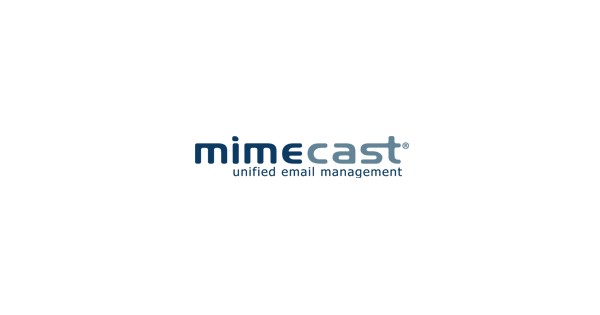 Mimecast Email Continuity Reviews 2019: Details, Pricing