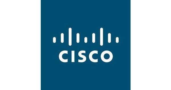 Cisco Adaptive Security Virtual Appliance (ASAv) Reviews 2019