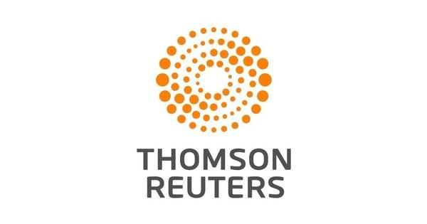 Thomson Reuters Reviews 2019: Details, Pricing, & Features | G2