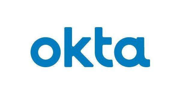 Okta Alternatives & Competitors   G2