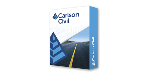 Carlson Civil Reviews 2019: Details, Pricing, & Features | G2