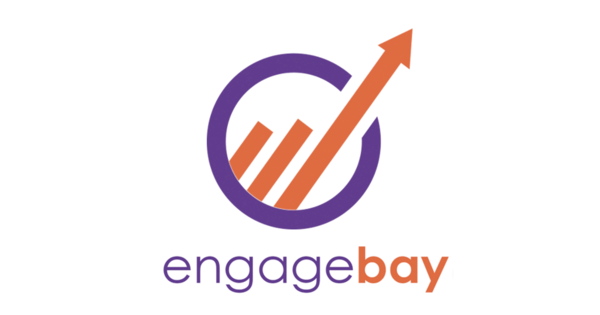 EngageBay All-in-One Suite Features | G2