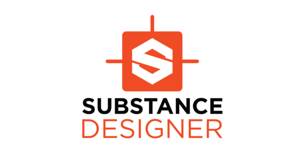 Substance Designer Reviews 2019: Details, Pricing, & Features | G2