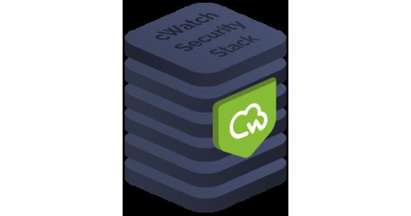 Comodo cWatch Website Security Stack Reviews 2019: Details