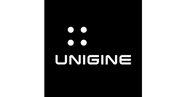 Unigine Reviews 2019: Details, Pricing, & Features | G2