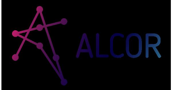 Alcor Alternatives Competitors G2