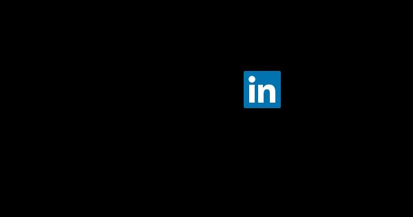 LinkedIn Sales Navigator Reviews 2019: Details, Pricing