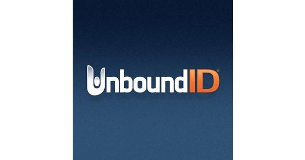 UnboundID Data Broker Alternatives & Competitors | G2