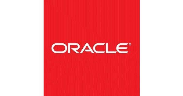 Oracle Enterprise Data Management Cloud Reviews 2019