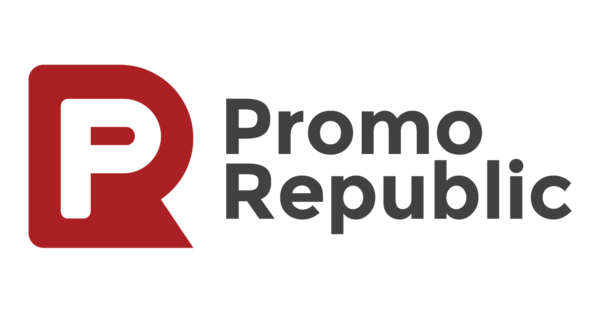 Promore Public Coupons