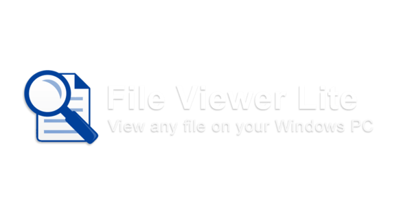 File Viewer Lite Reviews 2019: Details, Pricing, & Features | G2
