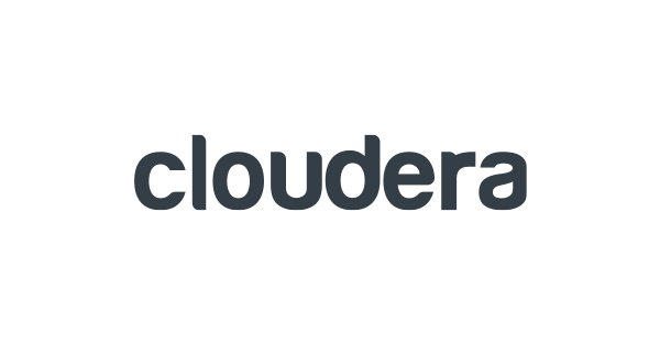 Cloudera Reviews 2019: Details, Pricing, & Features | G2