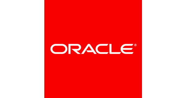 Oracle MDM Reviews 2019: Details, Pricing, & Features | G2