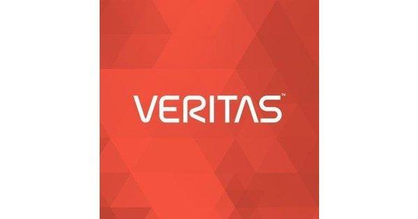 Veritas Backup Exec Reviews 2019: Details, Pricing, & Features | G2