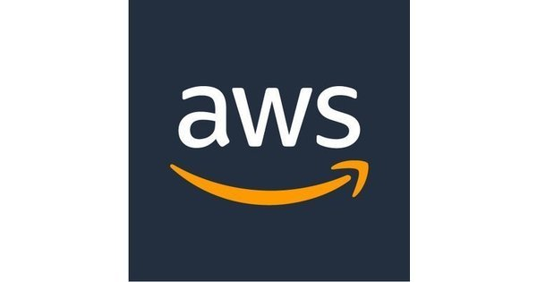 AWS Command Line Interace Reviews 2019: Details, Pricing, & Features
