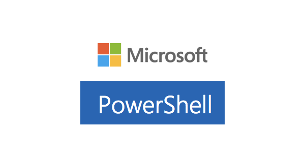 PowerShell Reviews 2019: Details, Pricing, & Features | G2