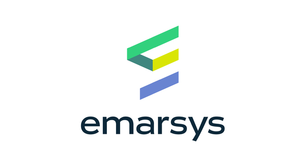 Emarsys Reviews 2019: Details, Pricing, & Features | G2