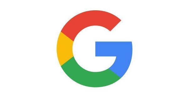Google Cloud Firestore Reviews 2019: Details, Pricing