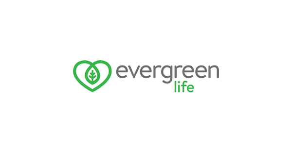 Evergreen Life Healthcare Messagin Alternatives & Competitors | G2