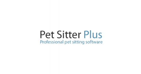 Pet Sitter Plus Reviews 2019: Details, Pricing, & Features | G2