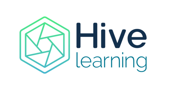 Hive Learning Alternatives & Competitors | G2