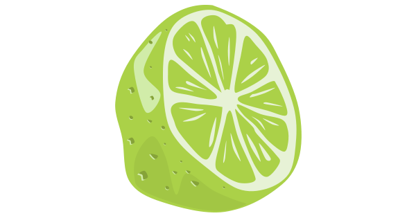 Lime Text Alternatives & Competitors | G2