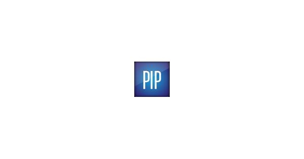 PIPESIM Steady-State Multiphase Flow Simulator Alternatives
