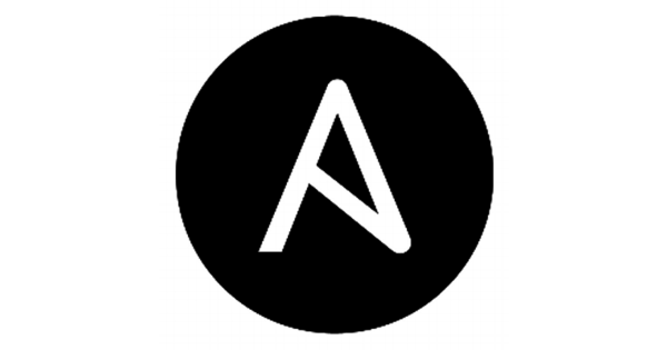Ansible Reviews 2019: Details, Pricing, & Features | G2
