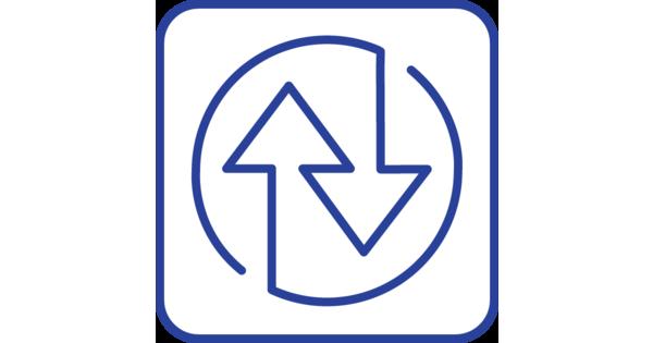 Unifi Pro Code Integration Platform Alternatives