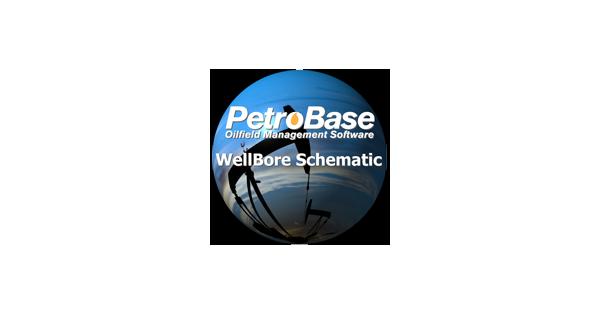 WellBore Schematic Alternatives & Compeors | G2 on