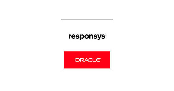 Oracle Responsys Reviews 2019: Details, Pricing, & Features | G2