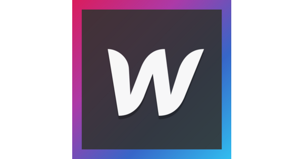 Webflow Reviews: 190+ User Reviews and Ratings in 2021 | G2
