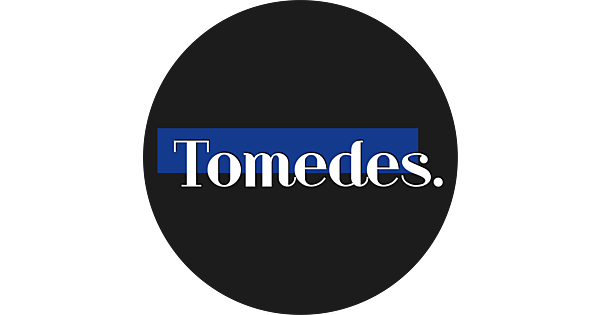 Tomedes Reviews 2021: Details, Pricing, & Features | G2